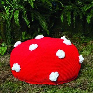 Med-mushroom_20pouf_20small_small2