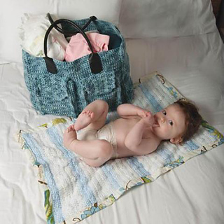 Med-unisex_20diaper_20bag_20small_small2