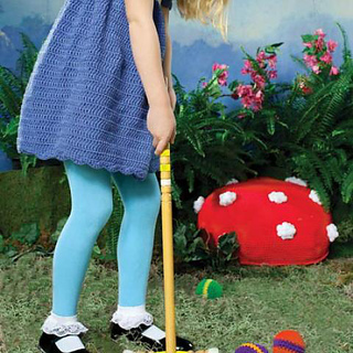 Med-crocheted_20croquet_20balls_20small_small2