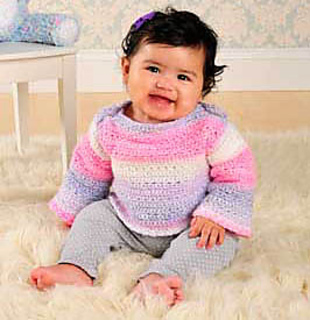 Cozy_20baby_20sweater_20v_small2