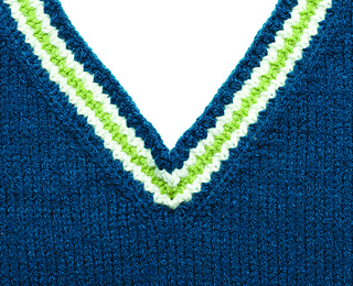 Fathersonvest_detail1-small_small2