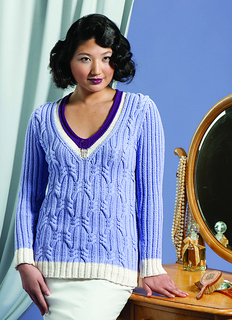 Kt04-gatsbysweater_vertical-small_small2