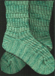 Supporterssocks_small2