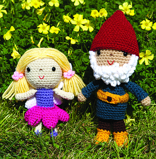Ct16_gnome_fairy_dolls