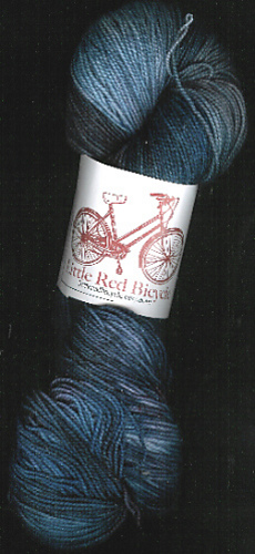 Bicycle_medium