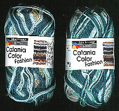 Cataniacolor_small