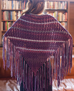 Stevieshawl_back_1cc_small2