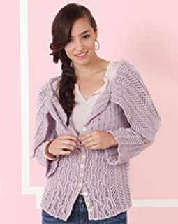 Ykl10_rose_20cardigan_1cc_small2