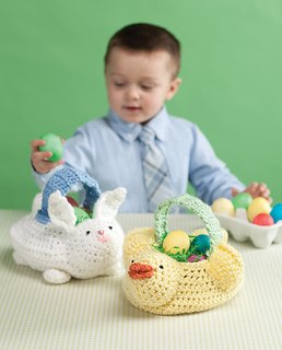 Ct22_bunnybasket_small2