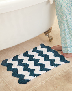 Ykl11_bathmat_small2