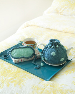 Ykl11_breakfastinbed_small2