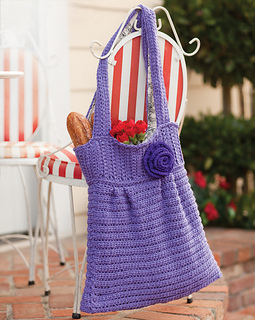 Marketbag_4188_2rh_small2