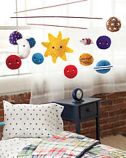 Solarsystemblanket0758_1rh_small2