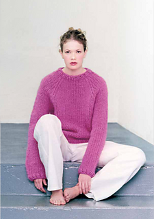 Pink-wool-sweater-free-alafosslopi_small2