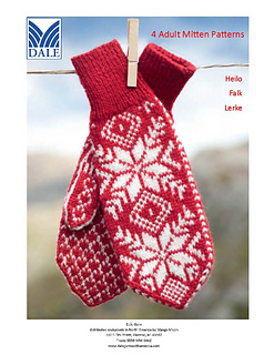 219mittens_small2