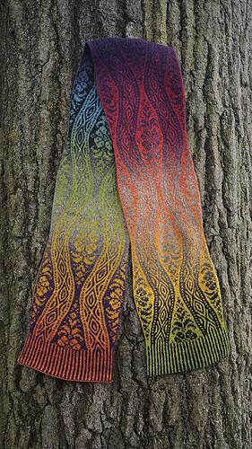 Vr-tree1-72_medium