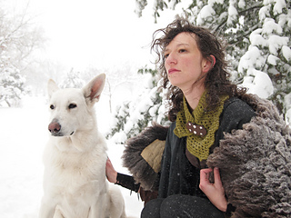 Winterfell-cowl-direwolf-knitting-gameofthrones_small2