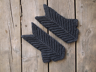 Kilgore_mitts-poppyseed_small2