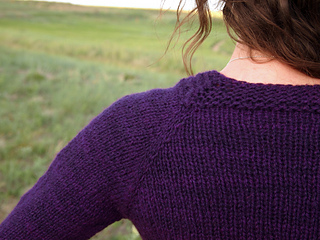 Favorite-cardigan-mitered-corner_small2