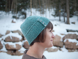 Howelsen-hill-hat-4_small2