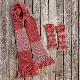 Peppermint-scarf-set-pattern_small2