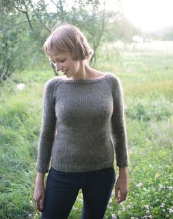 Myfavoritesweatercoverwarm_small2