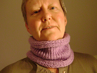 First_cowl__4__small2
