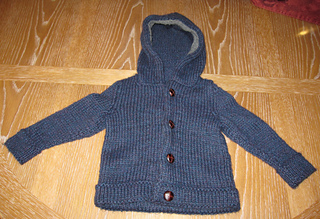 Child_s-hoodie_small2