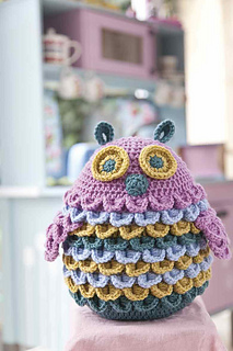 Woman s Weekly Knitting Patterns Toys : Ravelry: Womans Weekly Online - patterns