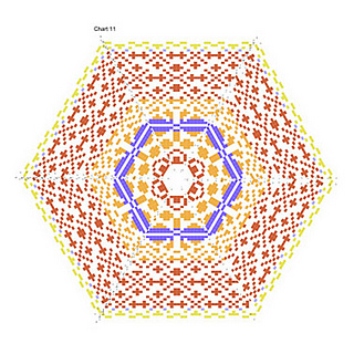 Hexagon_preview_chart_11_small2