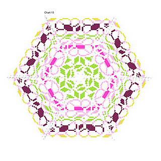 Hexagon_preview_chart_15_small2