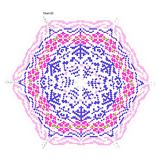 Hexagon_preview_chart_20_small2