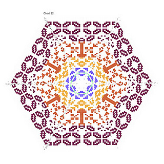 Hexagon_preview_chart_22_small2