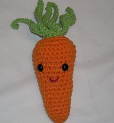 Carrot_small