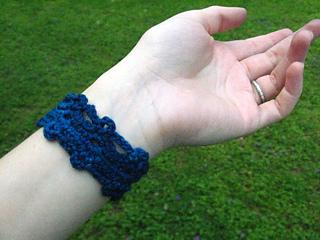 Bracelet15_small2