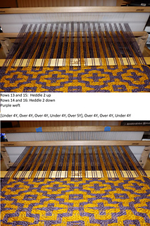 Deflected_double_weave_rows_13-16_small2