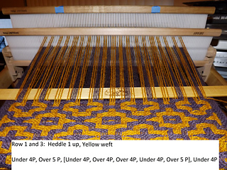 Deflected_double_weave_row_1_and_3_small2