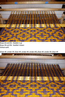 Deflected_double_weave_rows_33-36_small2