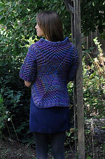 Kaleidoscope-jacket4_small2