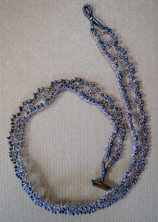 3_wire_necklace_small2