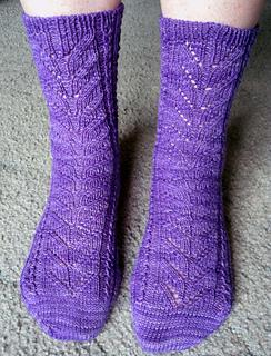 2_purple_socks_small2