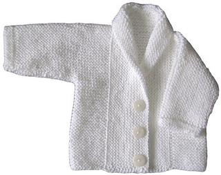Ribbed_baby_jacket_for_ellie_02a_small2