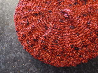 Hat_volcano_detail_small2