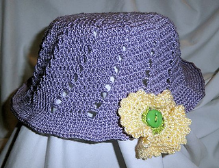 Celiansunhat02_small2