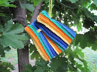 Rainbowbag02_small2