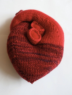 Heart_view_1_small2