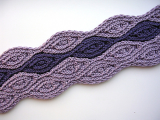 Scarf-colours-1_small2