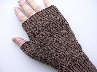 Almond-mitts-3_small2