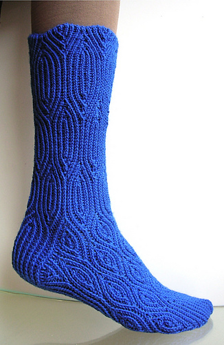 Almond-socks-11_medium