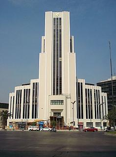 Edificio_el_moro_2_small2
